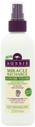 aussie-miracle-recharge-leave-in-treatment-aussome-volume-250-ml
