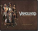 Vanguard Collector's Edition