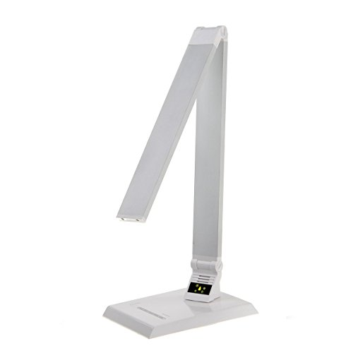 mr-lamp-negative-ions-dimmable-eye-care-led-desk-lamp-6-level-dimmable-touch-switch-folding-9w-flexi