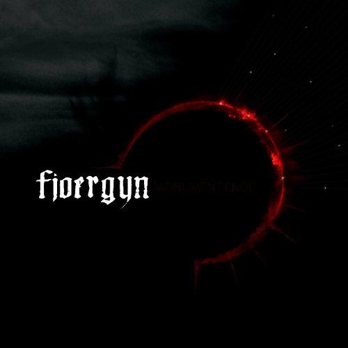Traeumen Von Aurora - Fjoergyn