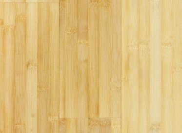 Supreme Bamboo 3/8 x 3-7/8 Horizontal Natural Bamboo Flooring