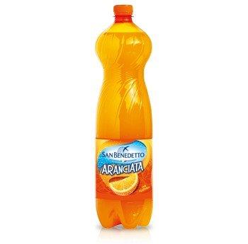 san-benedetto-aranciata-con-fruttosio-confezione-da-6-x-15-ml-totale-9-litri