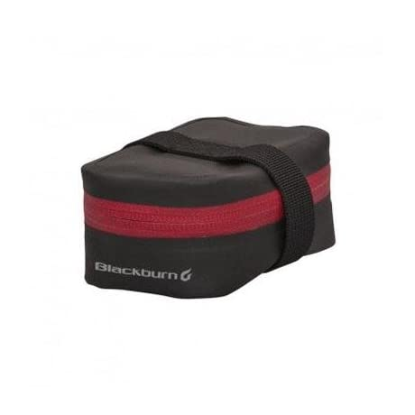 Blackburn 2015 Barrier Micro Bicycle Saddle Bag - 2027617