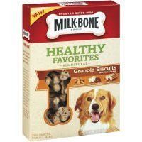 milk-bone-healthy-favorites-granola-biscuits-with-real-chicken-18-ounce-by-big-heart-pet-brands-pet