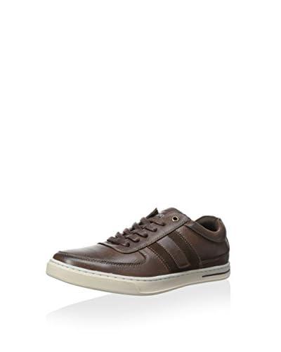 Steve Madden Men's Dartt Sneaker