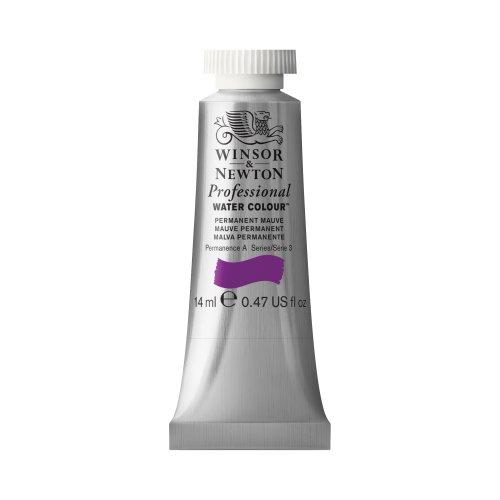 winsor-newton-105491-professional-aquarellfarben-14-ml-tube-permanentmalve
