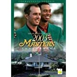 Highlights of the 2003 Masters