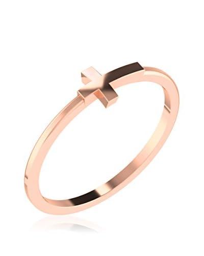 Essential Jewel Anello R10618