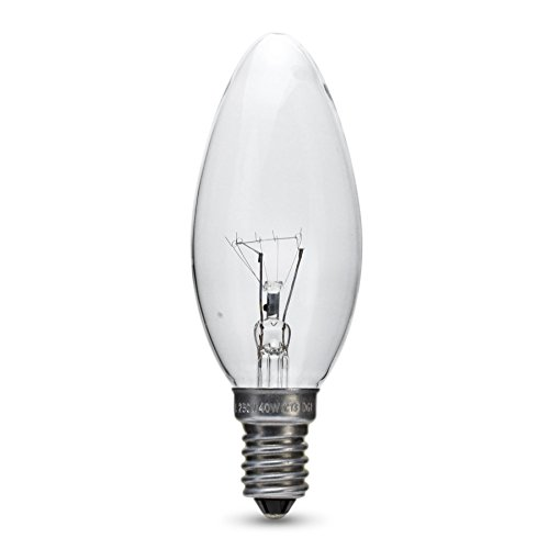 10-x-bell-40w-ses-e14-small-screw-cap-clear-incandescent-candle-lamps-fully-dimmable-light-bulbs-pac