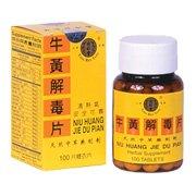 niu-huang-jie-du-pian-100-tabletssolstice