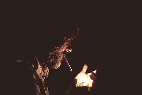 vale-mas-un-cigarro-que-tu-vida-piensa-si-comprarte-ese-cigarro-o-este-libro-que-te-alejara-de-ese-v