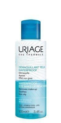 uriage-demaquillant-yeux-waterproof-100-ml