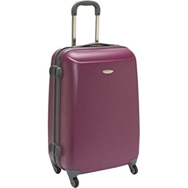 Click to buy Samsonite Women's Cruisair Elite 25