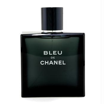Chanel Bleu De Chanel Eau De Toilette Spray 150ml