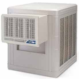 Evaporative Sw  Cooler Ducts besides City Of Peoria Arizona Logo likewise 319 400 csupload 54196210 – Budget Climate Control additionally Evaporative Air Cooler besides 5 Gallon Bucket Sw  Cooler. on air duct swamp cooler