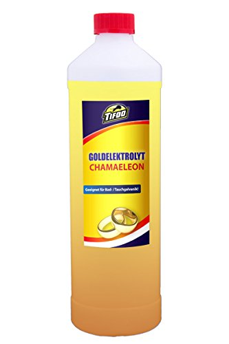 gold-tank-plating-solution-chamaeleon-250-ml-gold-plating-gilding