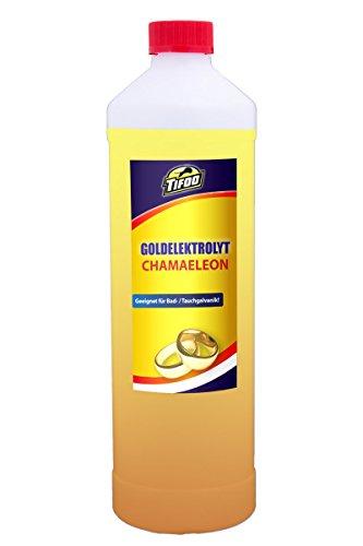 elettrolita-doro-chamaeleon-250-ml-doratura-dorare-bagno-doro