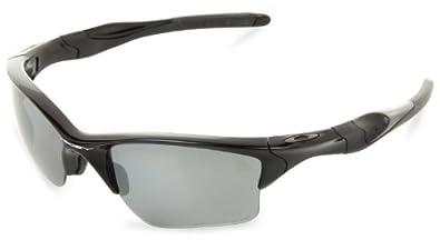 Oakley Half Jacket 2.0 Polarized Sunglasses by Oakley