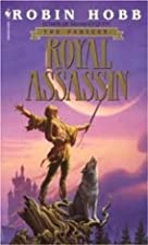 Royal Assassin (The Farseer Trilogy, Book 2)…