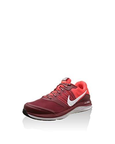 Nike Sneaker [Rosso]