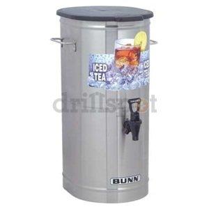 Tea Concentrate Dispenser
