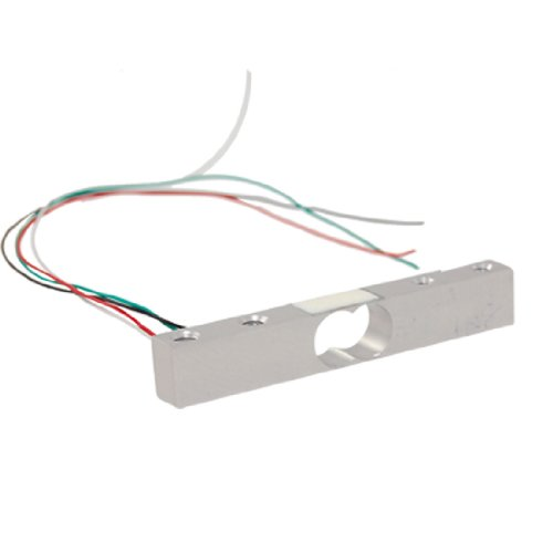 Amico 0 1Kg Weighing Load Cell Sensor for Electronic Balance