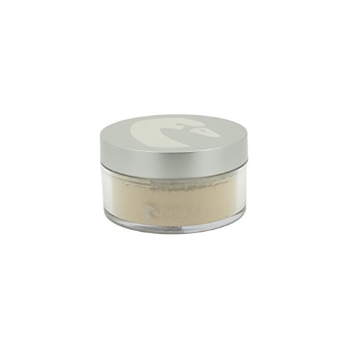 beauty-without-cruelty-ultrafine-loose-powder-light