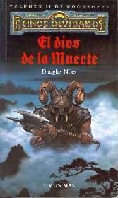 El Dios De La Muerte descarga pdf epub mobi fb2