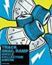 TRACK~Single Collection&More~