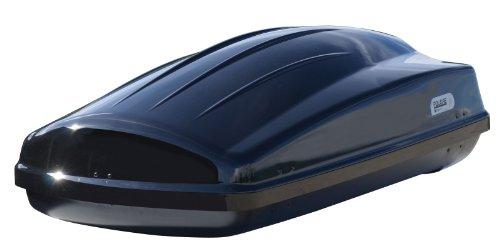 coffre de toit comparatif 28 images accessoires auto bien choisir coffre de toit comparatif. Black Bedroom Furniture Sets. Home Design Ideas