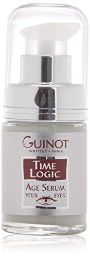 Guinot Time Logic Age Serum per Occhi - 15 ml