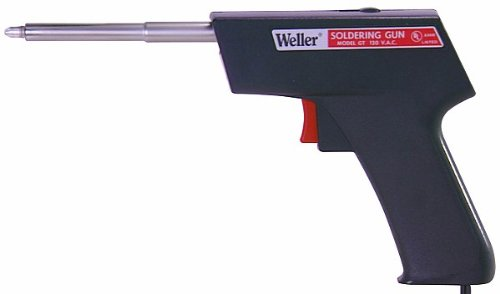 Septls185Gt7A - Solid State Soldering Guns