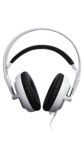 SteelSeries APS 51108 Siberia V2 Headset