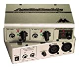 31Fi15JsG1L. SL160  Best M Audio Audio Buddy 2 Channel Preamp ..Dont Buy it, Until You Read This