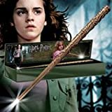 Hermione Granger Illuminating Wand