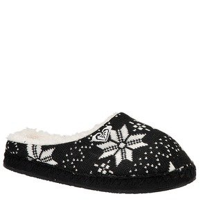 Cheap Roxy Blizzard Women's Slippers – (457Q78)