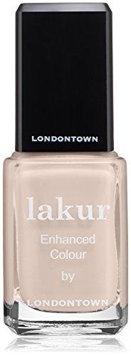 londontown-lakur-cheerio-pink