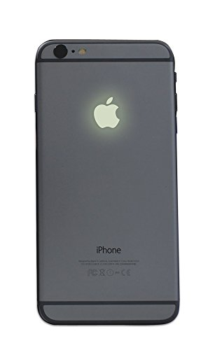 glow-in-the-dark-iphone-apple-color-changer-decal-vinyl-decal-sticker-phone