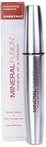 Mineral-Fusion-Mascara-57-Ounce