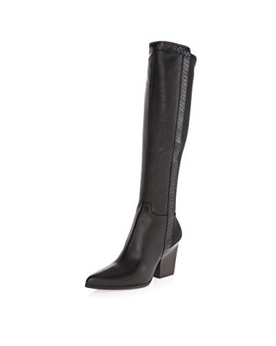 Donald J Pliner Women's Vannah Tall Boot