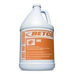 betco-noil-dust-mop-treatment-1-gallon-pack-of-4
