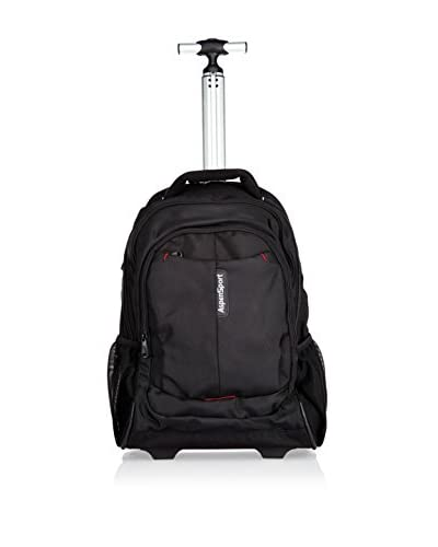 Black Canyon Trolley Negro