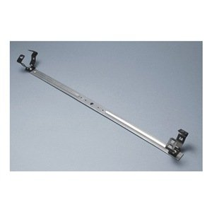 Box & Conduit Hanger, 4 In Square Box