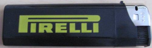 pirelli-feuerzeug-neu