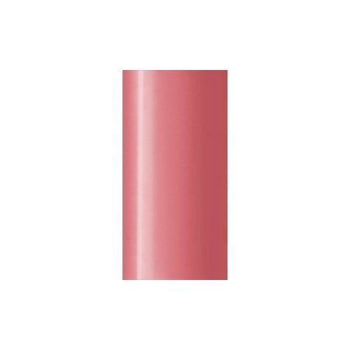 NYX Cosmetics Stick Blush Tea Rose