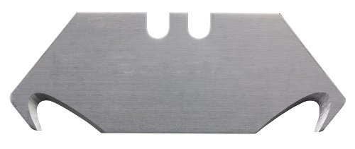 BOSTITCH 11-508 Small Hook Blades, 100 Pieces