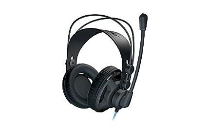 Roccat Renga Gaming Headset