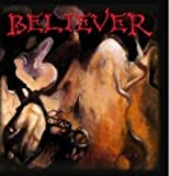 Sanity Obscure by Believer (2005-02-08)