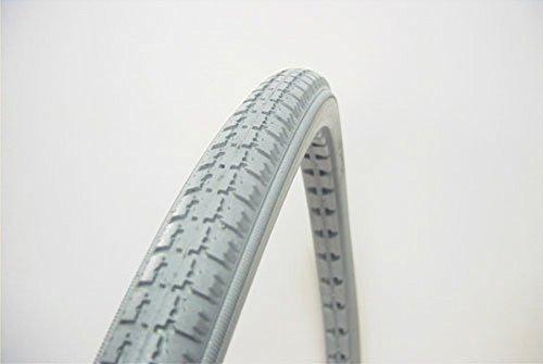 solid-tire-24x1-3-8-urethane-1-each-by-ottobock-tri-quality