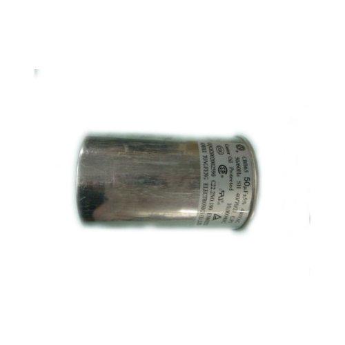 Hayward Smx306150002 50 Mfd 370 Volt